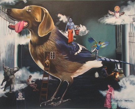 20120519085945-10_years_in_delhi_acrylic___oil_on_canvas