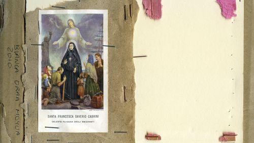 20120514082646-santa_francesca_saverio_cabrini_24x18x04
