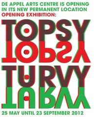 20120514100527-topsyturvyweb