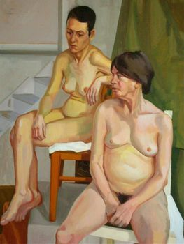 20120514121147-double_nude_detail