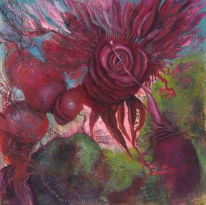 20120514162913-sarah_olson_rosecreature