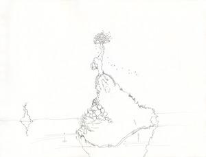 20120514163422-sarah_olson_impossiblelandscapessketchbook11