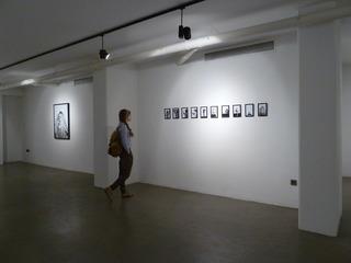 20120514185026-exhibition_shot_2