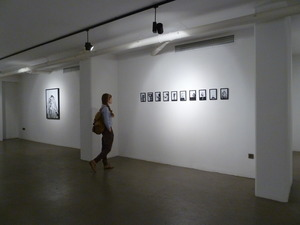 20120514185026-exhibition_shot_2