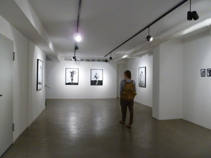 20120514185104-exhibition_shot_1