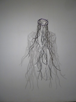 20120514185310-exhibition_shot_medusa_s_head