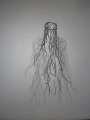 20120514185310-exhibition_shot_medusa_s_head