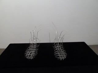 20120514185507-exhibition_shot_shoes_of_mercury