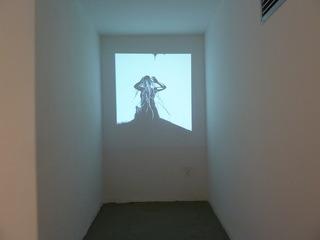 20120514190352-exhibition_shot_medusa_video