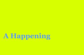 20120514204617-ahappening