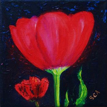 20120514215524-12022_-_tiny_-_sea_dean_-_spring_to_life_-_acrylic_-_6_x_6_-__125