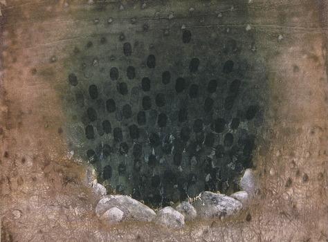 20120514223037-implosion