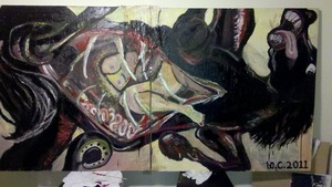 20120514231910-horse