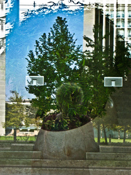 20120515011123-ssydney_self-portrait_reflecting_on_century-city