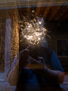20120515011405-ssydney_self-portrait_reflecting_on_venetian_glass
