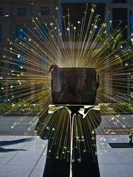 20120515011718-ssydney_self-portrait_reflecting_on_rodeo_drive