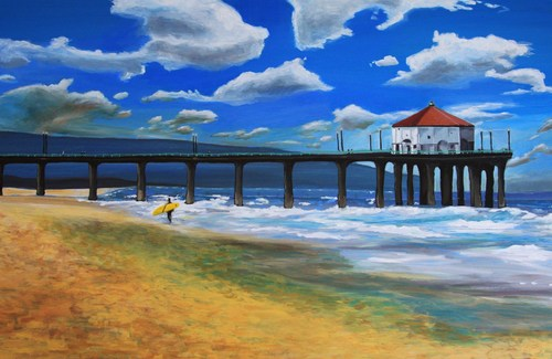 20120515021220-yellow_board__acrylic_on_canvas__24x36