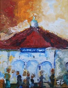 20120515021504-sunday_roundhouse__acrylic_on_canvas__16x12