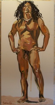 20120515052252-kuko__heva_60x30_oil_on_canvas
