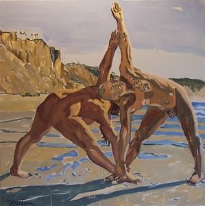 20120515054905-black_s_beach_triangle__56x56