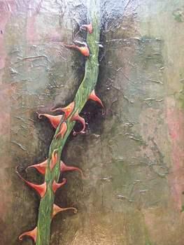 20120515061822-thorn_2