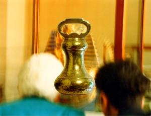 Egypt19c2