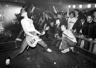 20120515133202-asp-the-ramones-courtesy-of-ian-dickson1