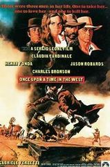 200px-once-upon-a-time-in-the-west-charles-bronson-henry-fonda
