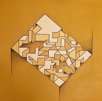 20120515150756-rectangulo_50x50