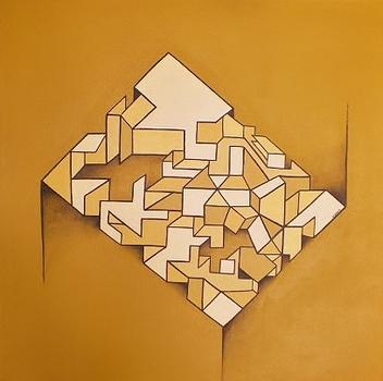 20120515150910-rectangulo_50x50