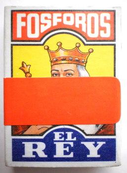 20120515151316-el_rey__2_