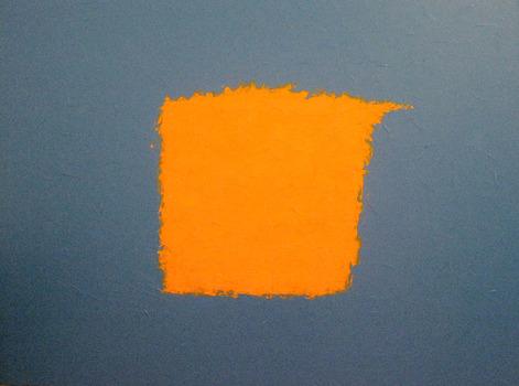 20120515165247-cliff_acril_30x40
