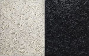 20120515165509-abstract_diptych_1_small_