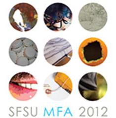 20120515165817-mfa-cover-2012-149