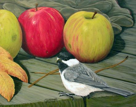 20120515195408-chickadee