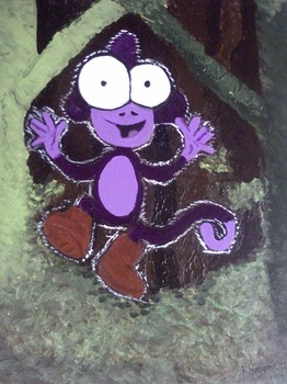 20120515200604-crazy_purple_monkey_acrylics_16_x_20