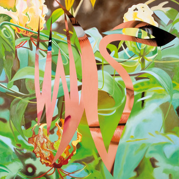 20120515205814-james_rosenquist_jungle_presence