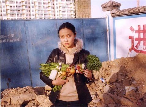 20120516042728-ozawa-veg-weapon