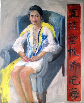 20120516053732-huanhuan_100x80cm_