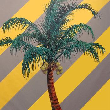 20120516055348-caution_palm