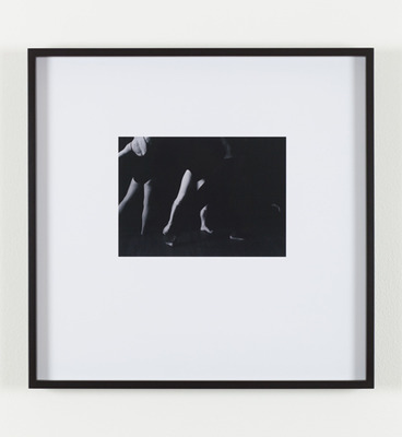 20120609093525-baltimore-dancers-six-framed-300
