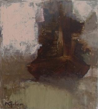 20120516171309-fog