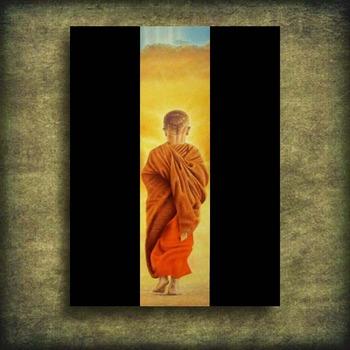 20120516195342-the_seeker_artslant_
