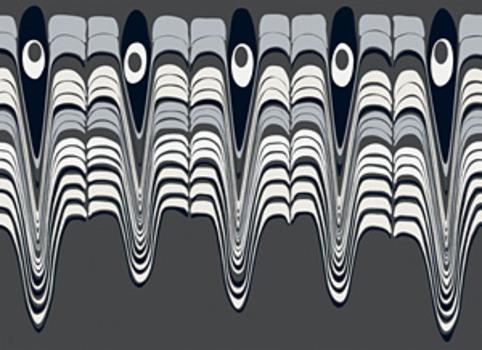 20120517010329-nicolai_yeux-de-paon01