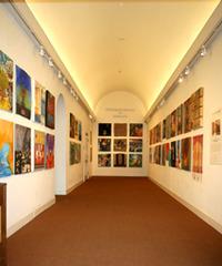 20120517100504-pmja_gallery2