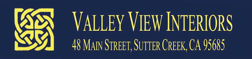20120518012111-valleyview1