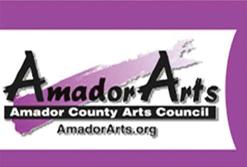 20120518012429-artscouncil1