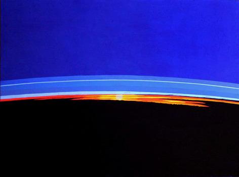 20120518083126-stratisphere_180x134cm_bl__medium_