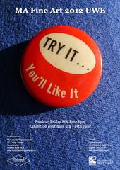 20120518140735-try_it