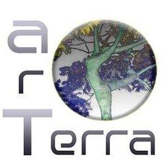 20120518143628-artterraproj_3_blog